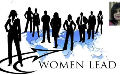 Great Thoughts To Empower Women