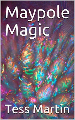 Maypole Magic Image