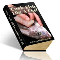 Cook Fish Like A Chef Image